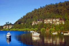 Deals for Hotels in Pucon