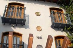 Deals for Hotels in Otavalo