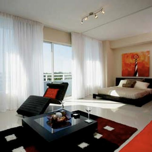 Cocostyle Residences - Coconut Grove - Bedroom