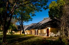 Deals for Hotels in Etosha