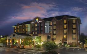 Hyatt Place Atlanta-East-Lithonia