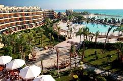 Deals for Hotels in Mersa Matruh