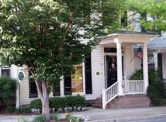 Easton'S Promise Bed And Breakfast