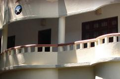 Deals for Hotels in Lalitpur