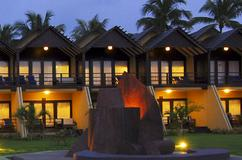 Deals for Hotels in Ngwesaung