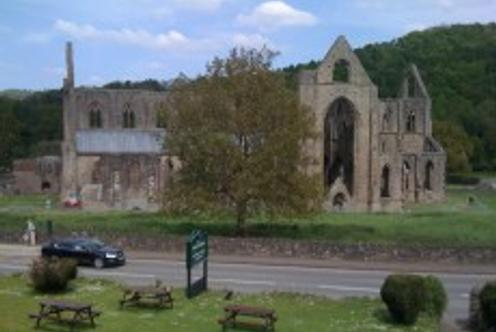 Deals for Hotels in Chepstow