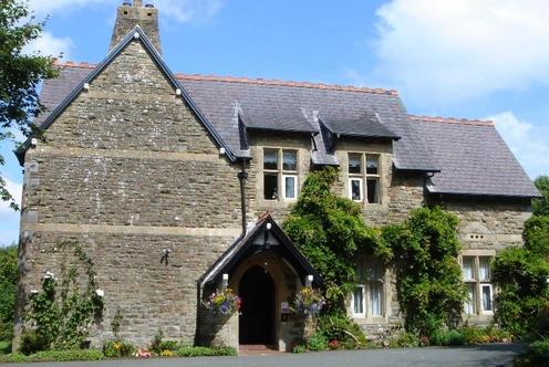 Deals for Hotels in Haverfordwest
