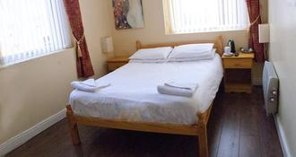 4 Seasons Guest Accommodation