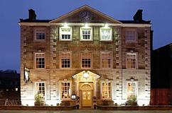Deals for Hotels in Cromford