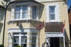 Deals for Hotels in Bexhill-on-Sea