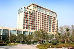 Deals for Hotels in Qujing