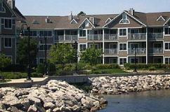 Deals for Hotels in Sturgeon Bay