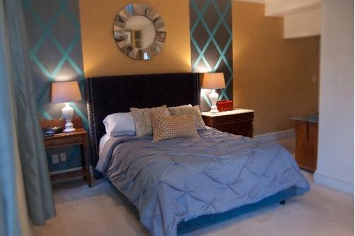 Scarborough Fair B&B - Baltimore - Bedroom