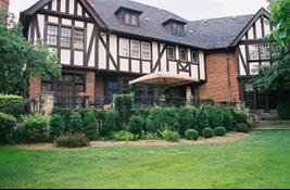O'Neil House Bed and Breakfast