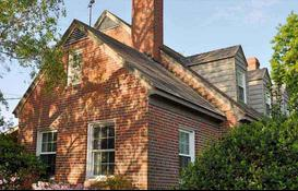 Fleeton Fields Bed & Breakfast