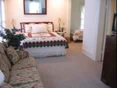 Oakview Manor Bed and Breakfast