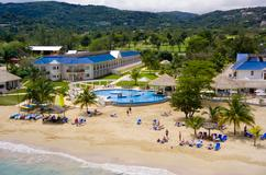 Deals for Hotels in Saint Ann