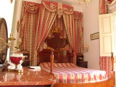 Sitges Royal Rooms