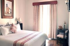 Deals for Hotels in Jalpan