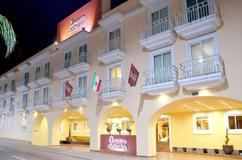 Deals for Hotels in Orizaba