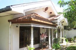 New Negombo Beach Hostel