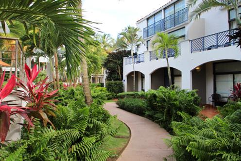 Deals for Hotels in Humacao