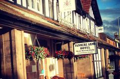 Deals for Hotels in Edzell