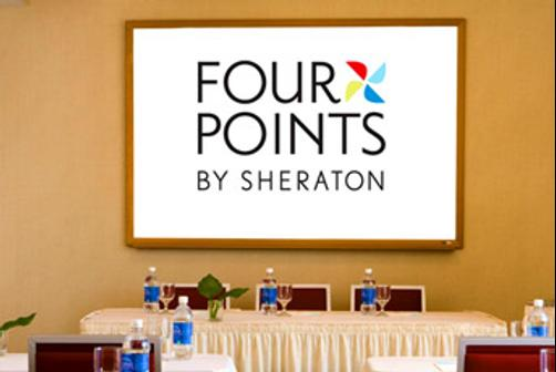 Four Points by Sheraton San Diego Downtown - San Diego