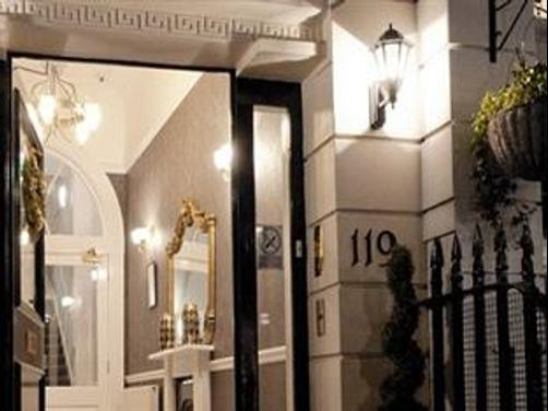 Marylebone Inn - London
