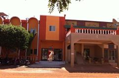 Deals for Hotels in Segou