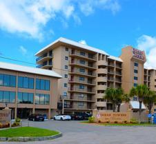 Ocean Towers Beach Club 137 2 0 8