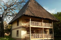 Deals for Hotels in Ukunda