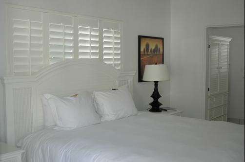 SoBeYou Bed and Breakfast - Miami Beach