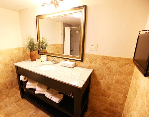 AmericInn Lodge & Suites McAlester - McAlester