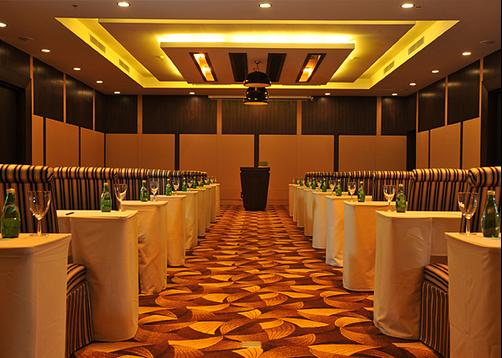 Anantara Mui Ne Resort & Spa - Phan Thiet - Conference room