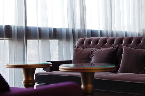 FX Hotel Taipei Nanjing East Road Branch - Taipei - Business center