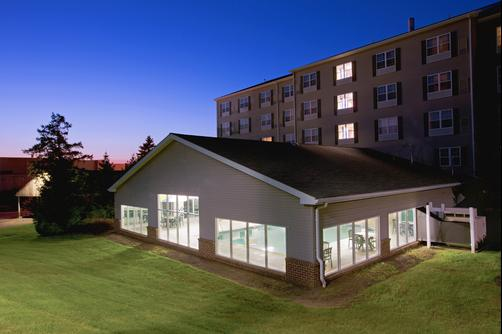 Country Inn & Suites By Carlson, Lancaster, PA - Lancaster
