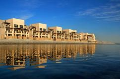 Deals for Hotels in Khasab