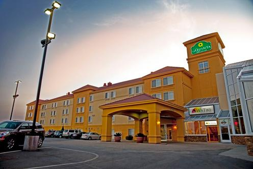Deals for Hotels in Rapid City