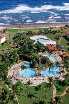 Gaia Luxury Oceanfront Resort Lihue