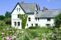 Deals for Hotels in Newtown (Powys)