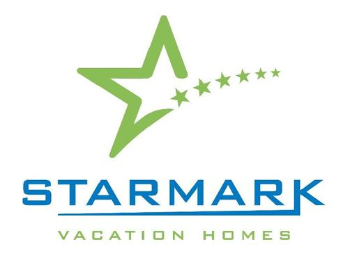 Starmark Vacation Homes - Kissimmee