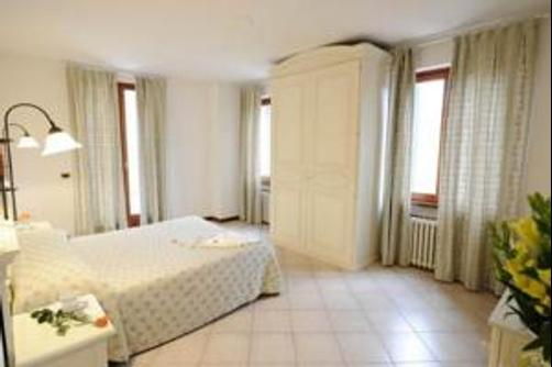 Locanda Sole - Pozzolengo - Double room