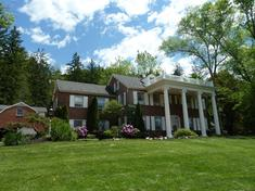The Inn At Solvang