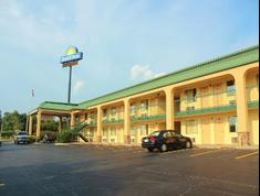 Days Inn Macon South West