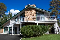 Deals for Hotels in Silverthorne