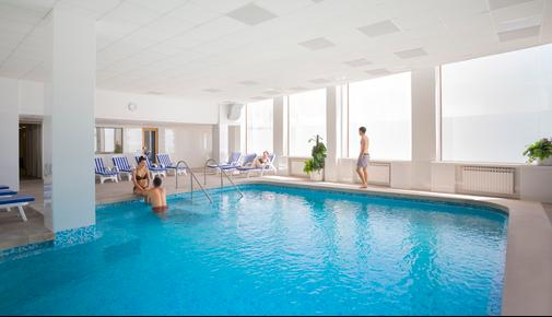 Smart Selection Hotel Istra - Opatija - Pool