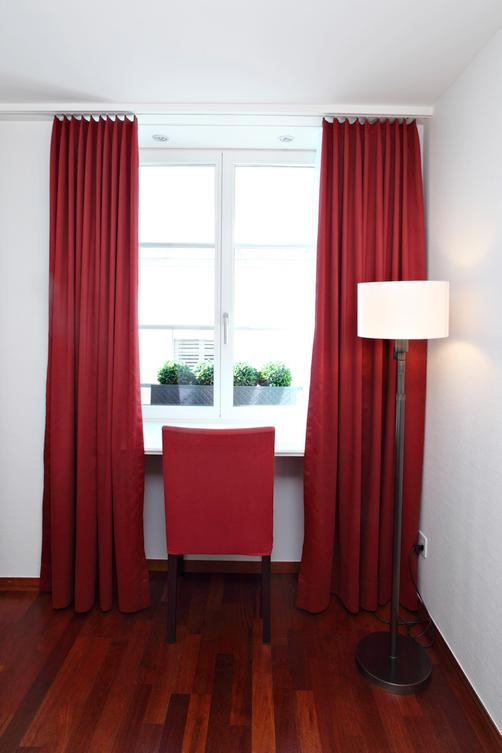 Helmhaus Swiss Quality Hotel - Zurich - Double room