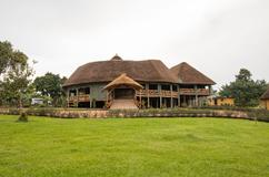 Deals for Hotels in Nkingo