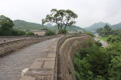 Deals for Hotels in Badaling